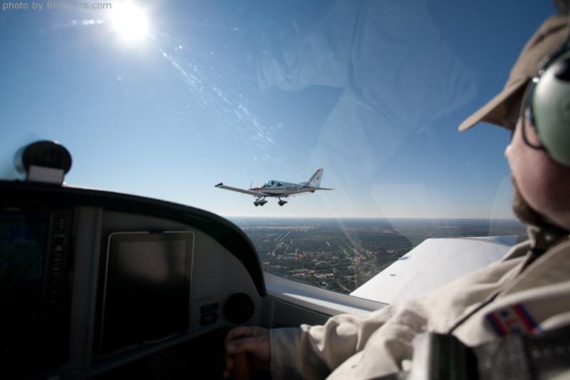 Sebring 2012, USA