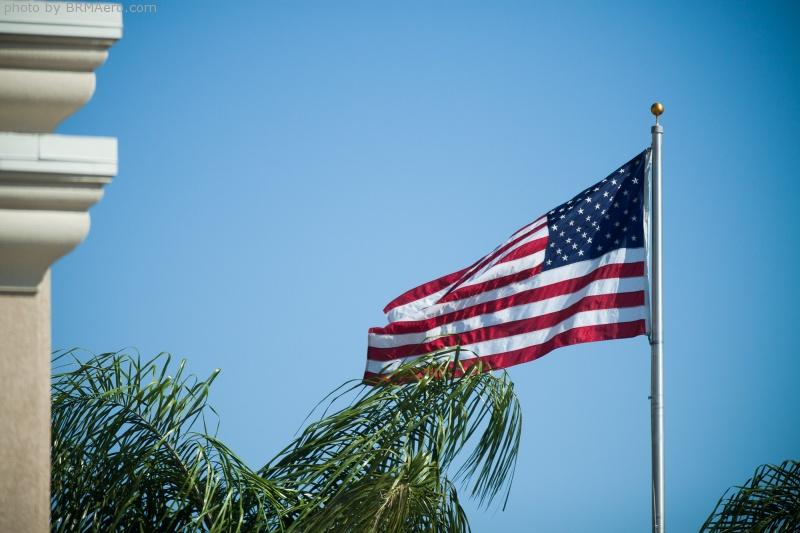 Sun n Fun, Lakeland, Florida, USA 2013