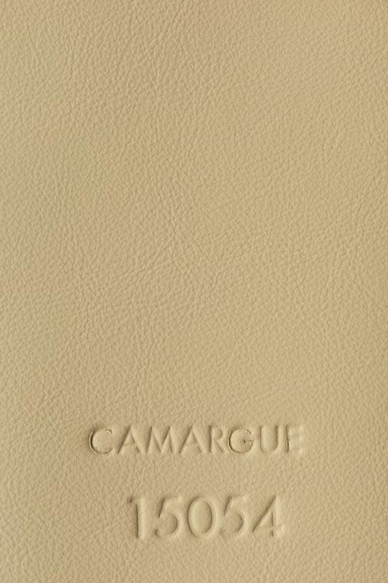CAMARGUE 15054