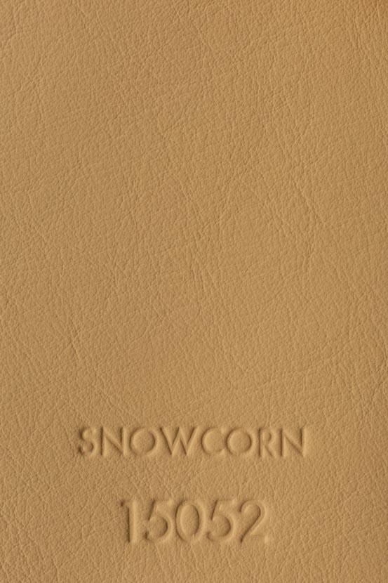 SNOWCORN 15052
