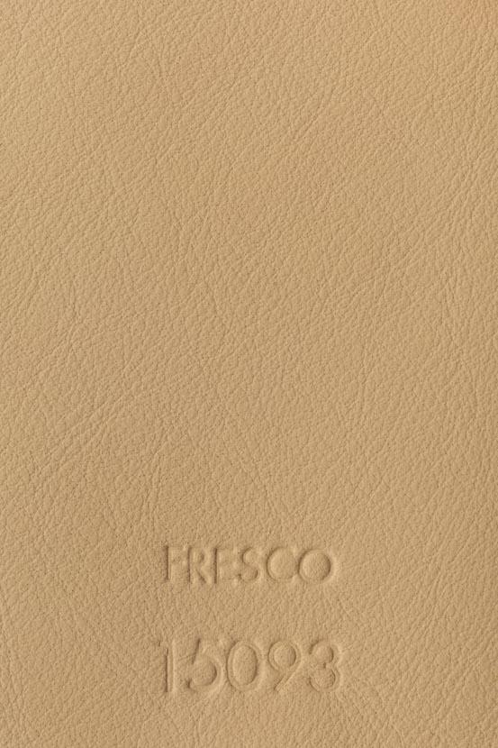 FRESCO 15093