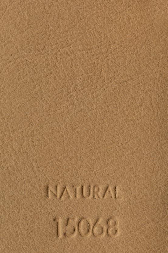 NATURAL 15068