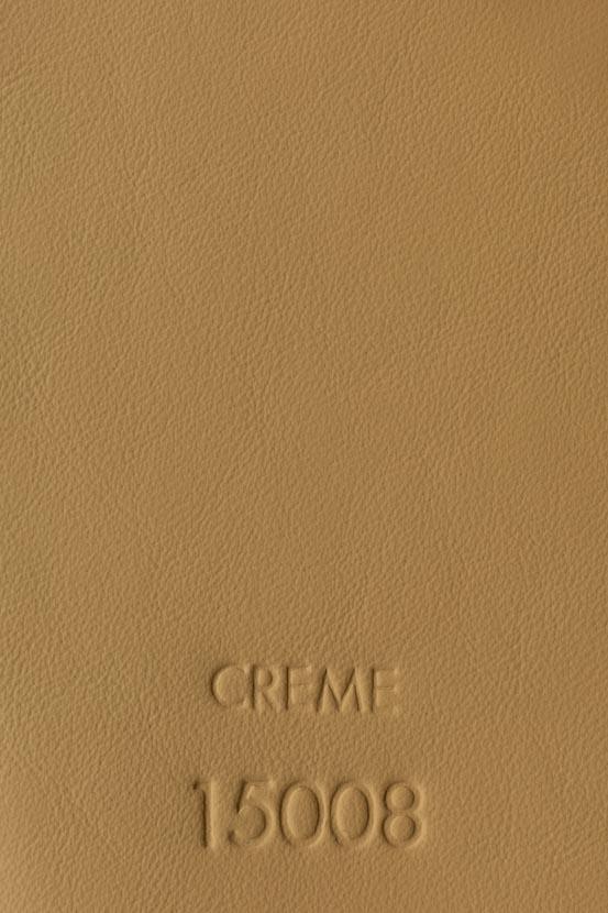 CREME 15008