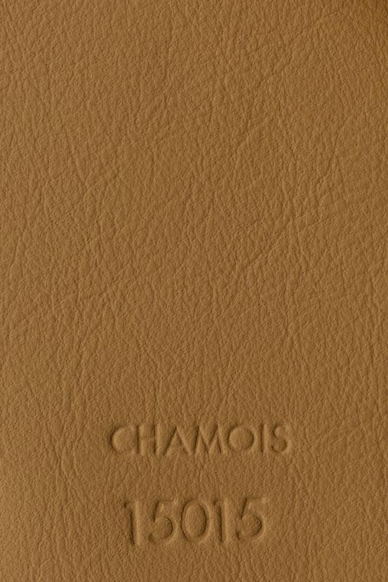 CHAMOIS 15015