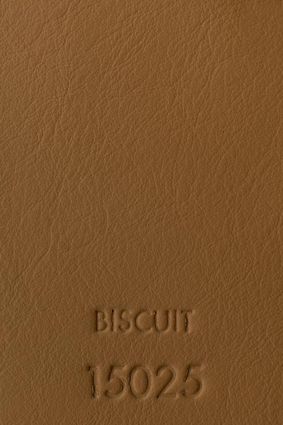 BISCUIT 15025
