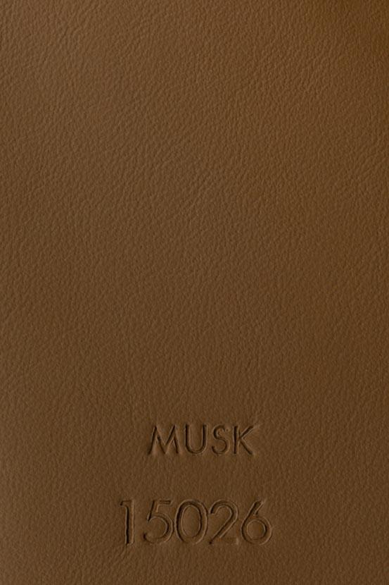 MUSK 15026