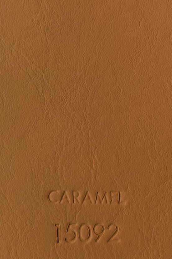 CARAMEL 15092