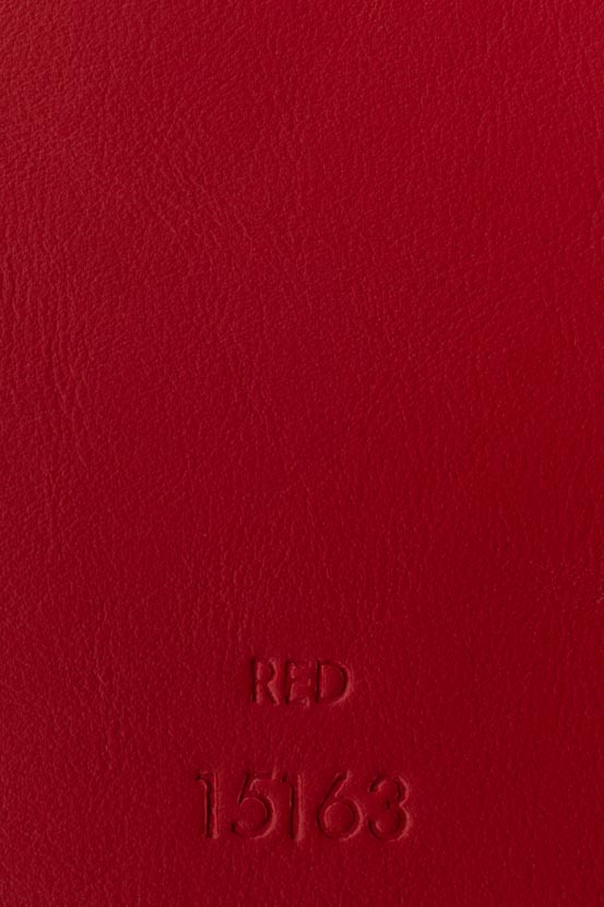 RED 15163