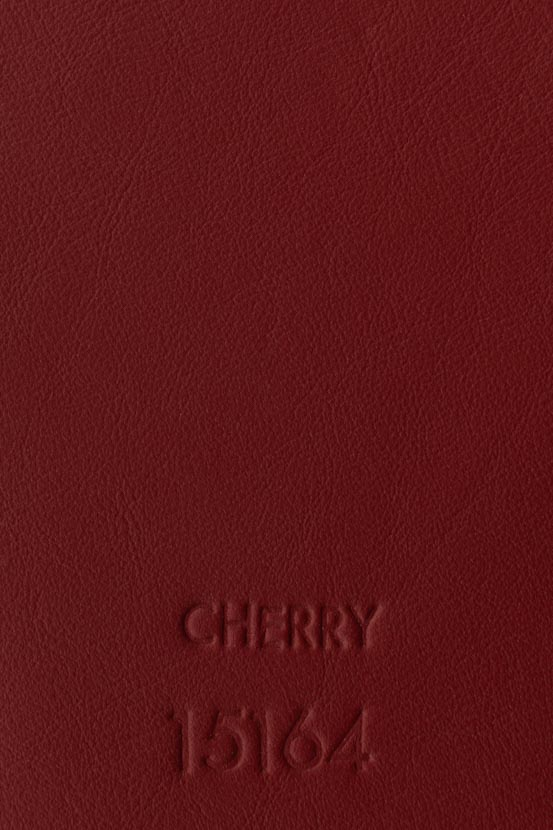 CHERRY 15164