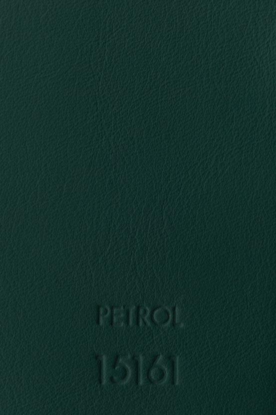 PETROL 15161