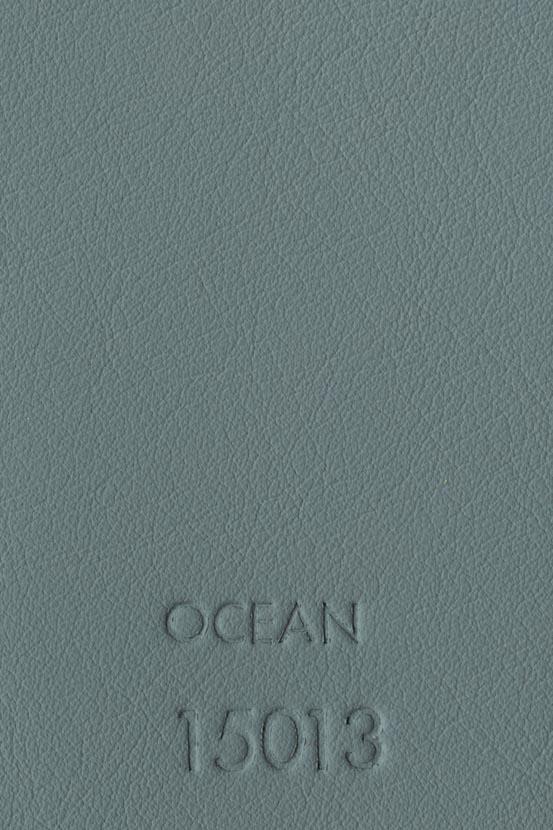 OCEAN 15013