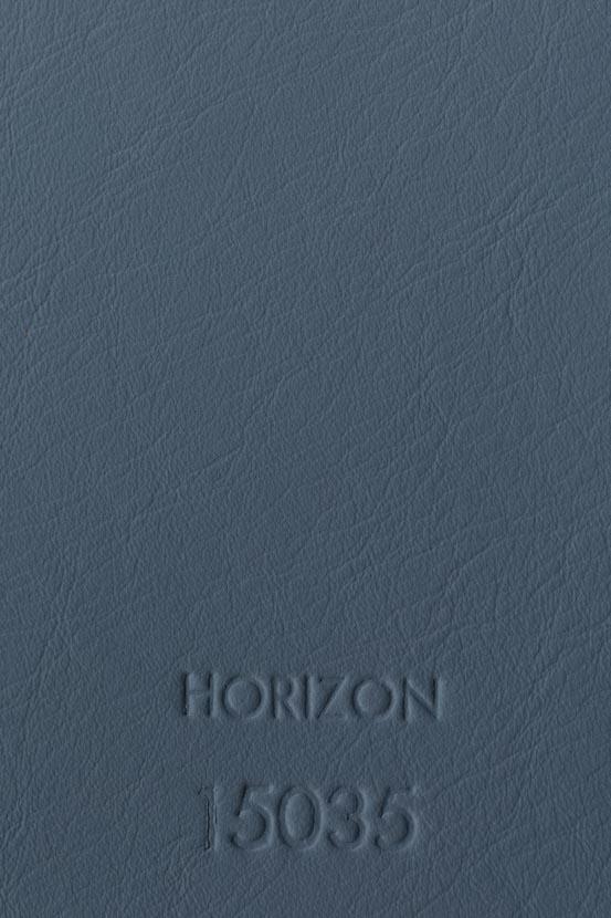HORIZON 15035