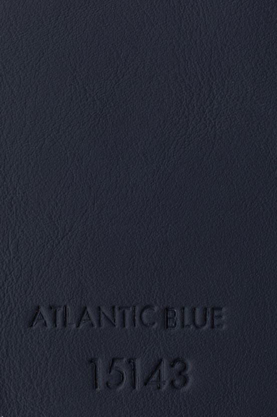 ATLANTIC BLUE 15143