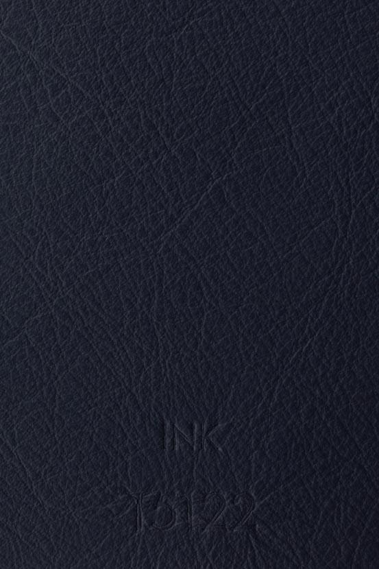 INK 15122