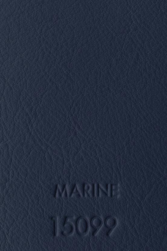 MARINE 15099