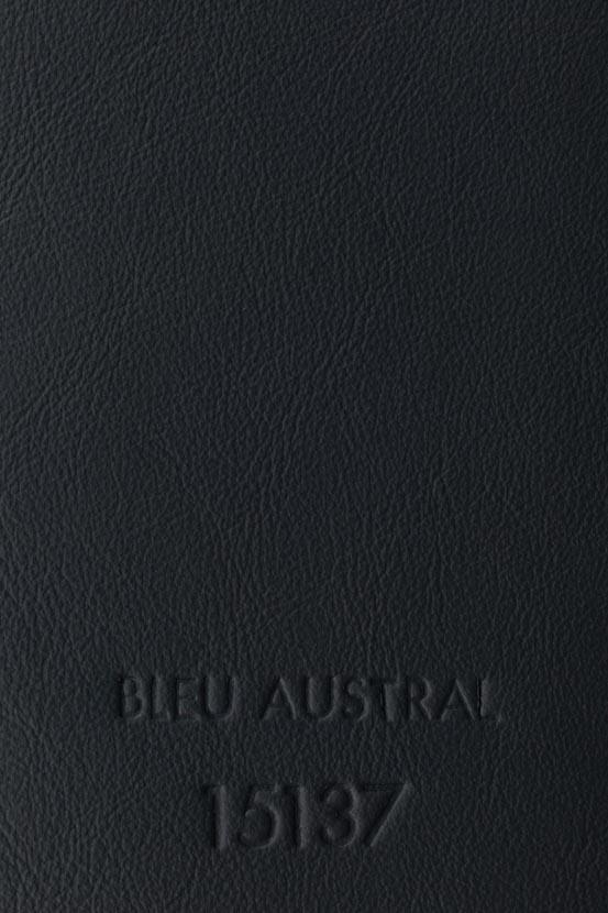 BLEU AUSTRAL 15137