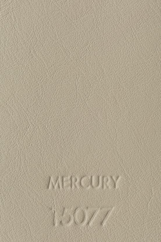 MERCURY 15077