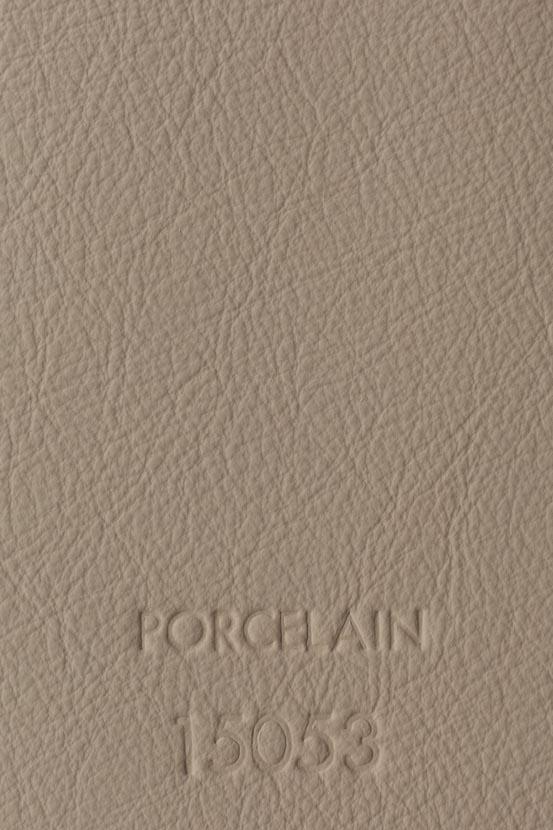 PORCELAIN 15053