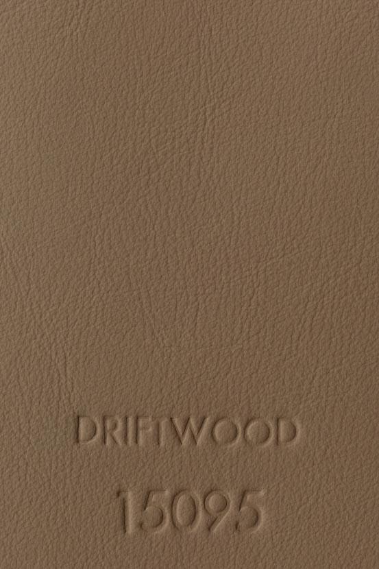 DRIFTWOOD 15095