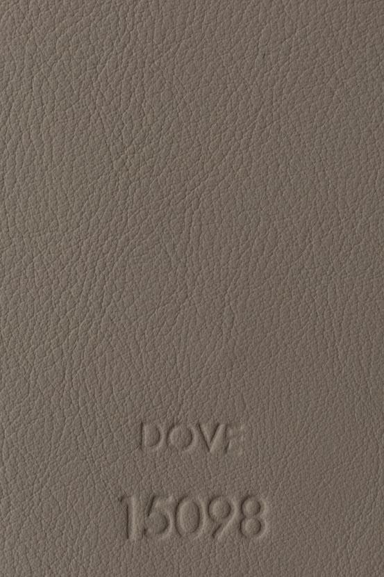 DOVE 15098