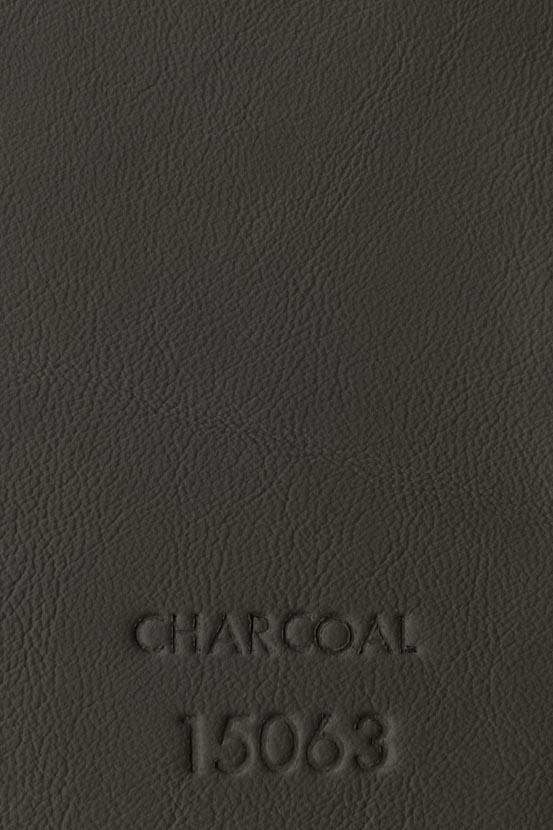 CHARCOAL 15063