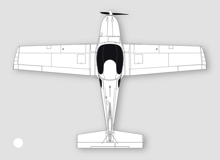 001 Design white